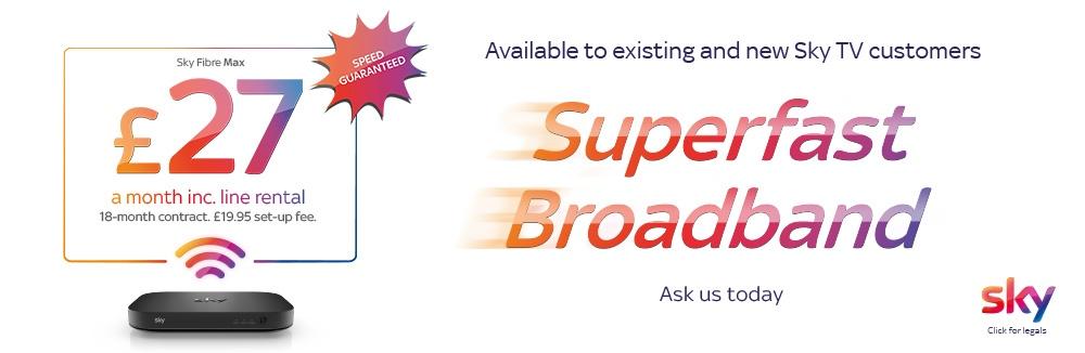 rf-sky-broadband-feb.jpg#asset:840