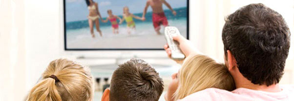 Freeview - RF Digital Systems
