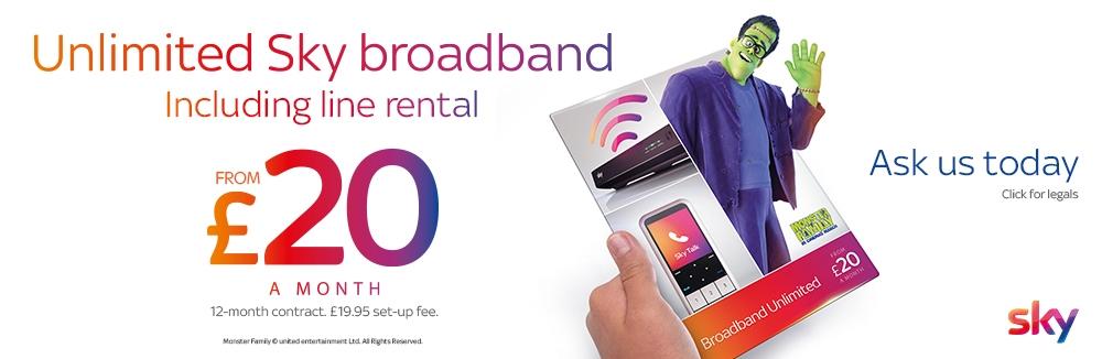 rf-sky-broadband-feb.jpg#asset:740